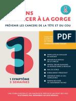 plaquette_MERCK_CORASSO_prenons-le-cancer-a-la-gorge