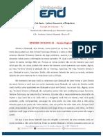 Aula 20 Bloco 02.pdf