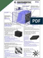 serie-400-hd.pdf