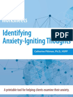Identifying Anxiety-Igniting Thoughts.pdf