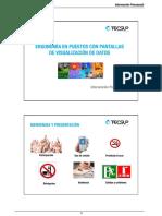 Texto1 .pdf