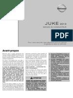 2013F-Nissan-Juke.pdf