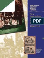 Imperialism&Empire_Grade10.pdf