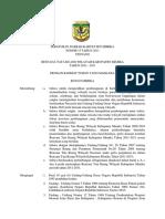 Perda RTRW Kab Mimika 2011-2031.pdf
