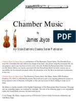 Chamber-Music james joyce.pdf