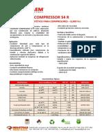 Cograem Compressor S4 R.pdf