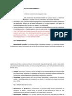 Conceptos_de_Mantenimiento-apuntes2-19