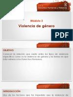 CBDH-CDHV-PPT-Mod.3