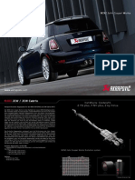 Mini John Cooper Works Ge Web