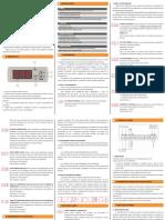 MCS1216N-P480