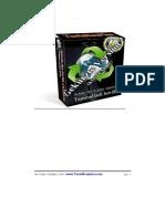 teslabauplan-kostenloses-e-book.pdf