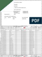 C&R Panel - BB panel-R0.pdf