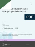 uba_ffyl_p_2016_art_Introducción a una antropología de la música