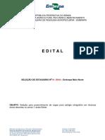 edital estagio 01 2018 retificado.pdf