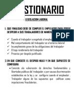 cuestionario-laboral (1).docx