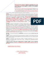 TOMA REINGRESO 02-01-2020 R.26122019