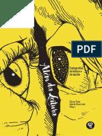 Além da leitura - cartogrfias de leitura e de escrita.pdf