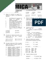 prcticadirigidanomenclaturainorgnica-120308095042-phpapp01