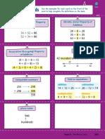 math topic 8 vocab