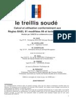 00_01_redacteur_sommaire_preface