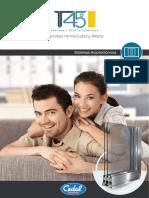 10. Catalogo-T45-LITE-v1.5-b.pdf