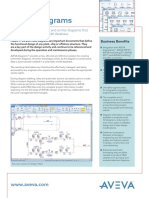 AVEVA_Diagrams.pdf