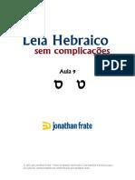 Aula-9.pdf