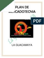 LA GUACAMAYA P.M.docx