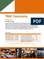 TBMCouncil_TBMTaxonomyV3.0_DocV3.0.2_2018Nov02.pdf