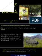 CATALOGACIÓN DEL PATRIMONIO GEOLÓGICO