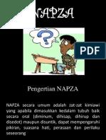 8.NAPZA.pptx