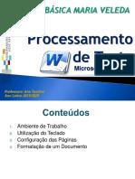 Processamentodetexto (1).pdf