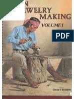 Oscar T. Branson - Indian Jewelry Making 01 0918080177