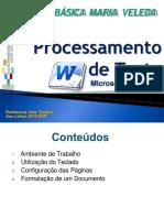 Processamentodetexto (1).docx