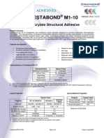 Crestabond_M1-10_EN_Aug17