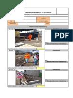 MODULO-V-Formato-Inspeccion-Inopinada.pdf