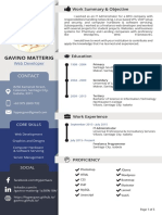 Gavino Matterig.pdf