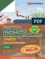 curso_taller_biogas_biodigestores_2018
