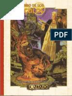 El Libro de los Tres Círculos.pdf