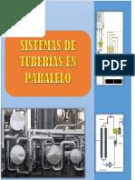 SISTEMA DE TUBERIAS EN PARALELO.docx
