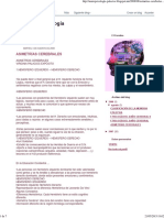 ASIMETRÍAS CEREBRALES.pdf