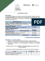 Mate- Actividades a evaluar.pdf