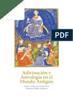 Adivinacion_y_Astrologia_en_el_Mundo_Ant.pdf