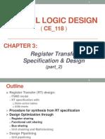 Chapter03_RegisterTransferSpecificationAndDesign_Part2-đã chuyển đổi.pdf