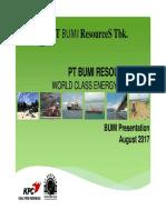 361549296-lapkeu-bumi-resources.pdf