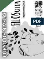 curso de nivelación Filosofía 2019.pdf
