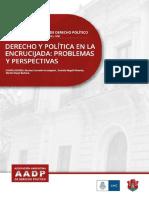 Derecho_y_politica_en_el_razonamiento_ju.pdf