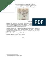 2002_07.pdf