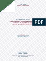 Estudio sobre la capacidad coordinante de bases de Schiff.pdf
