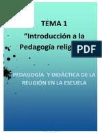 Tema 1 PyD